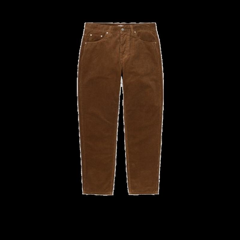 Pantalon Newel Corduroy  - Carhartt WIP