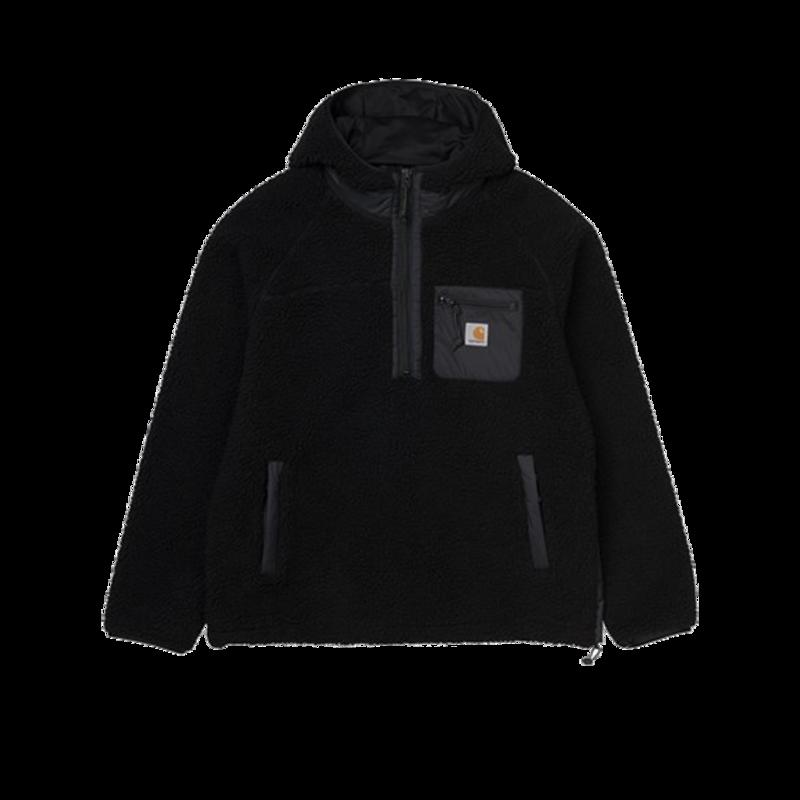 Prentis pullover hoodie - Carhartt WIP