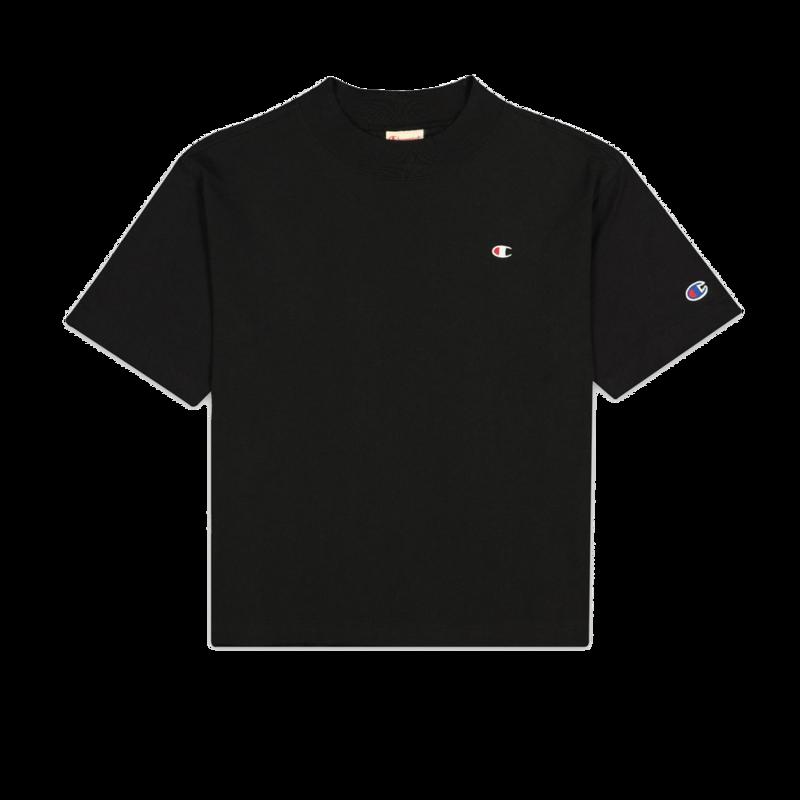 T-shirt court en coton - Champion