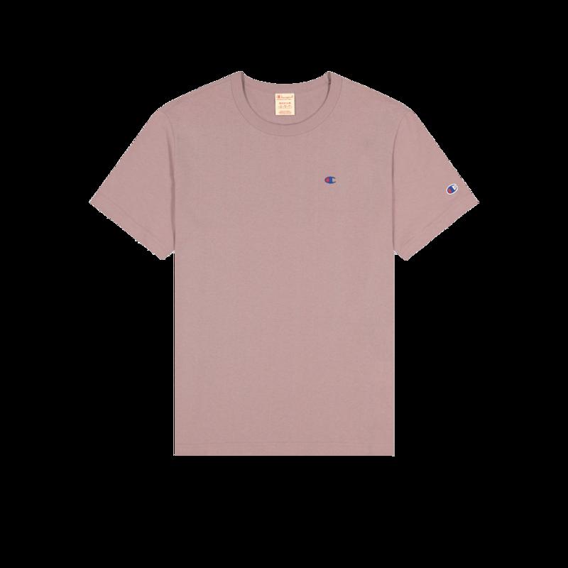 T-shirt siglé en coton - Champion