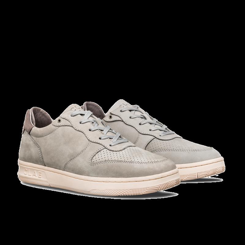 Sneakers Malone - Clae
