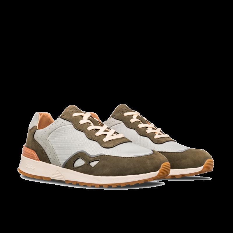 Sneakers Hayden - Clae