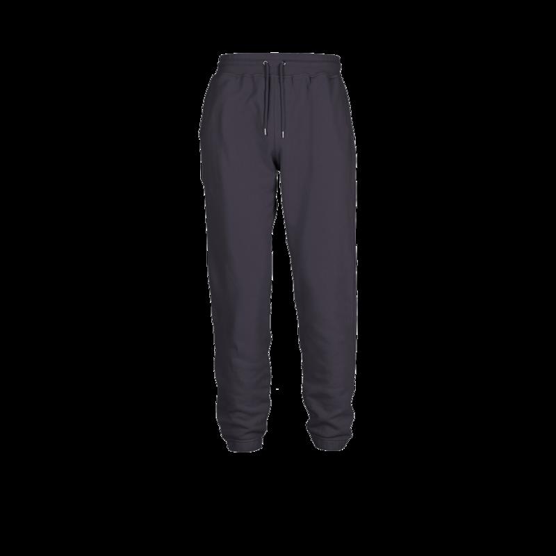 Jogging classic en coton biologique  - Colorful Standard