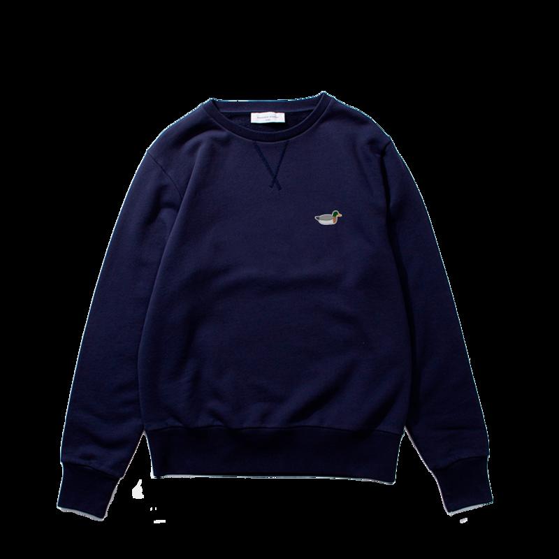 Sweatshirt duck - Edmmond Studios