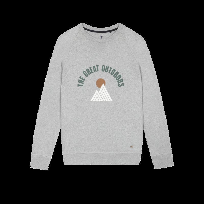 Sweatshirt Darney - Faguo
