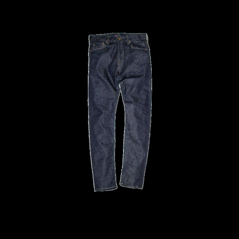 Jeans Stretch Skinny - Japan Blue Jeans