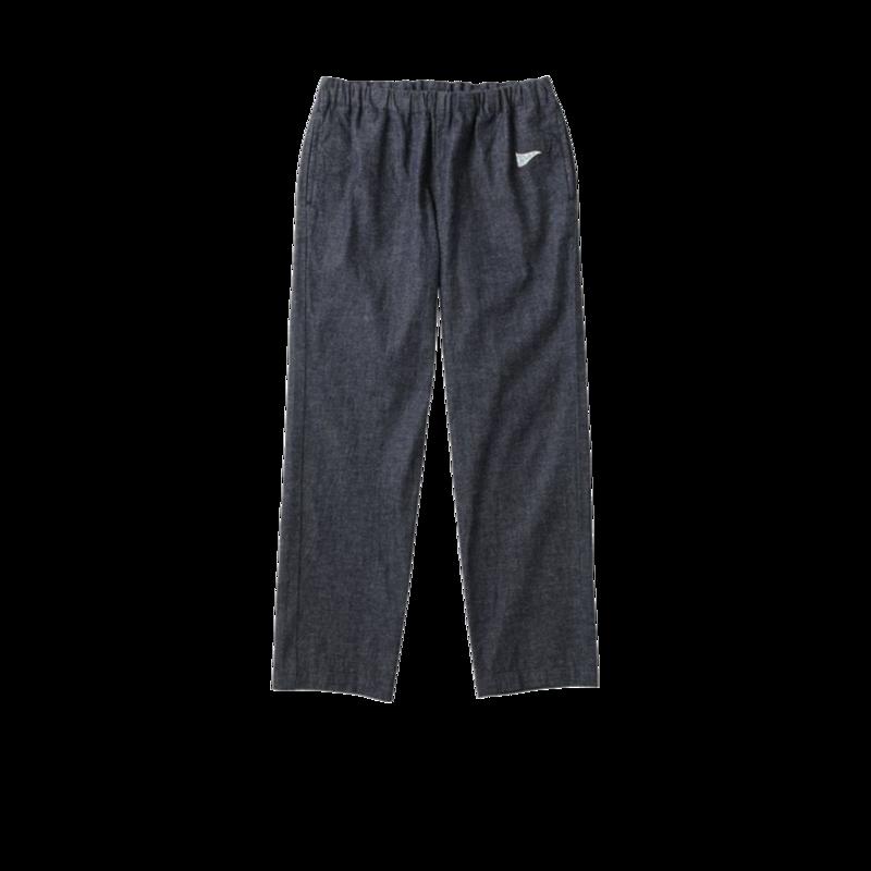 Pantalon Easy denim 8oz - Japan Blue Jeans
