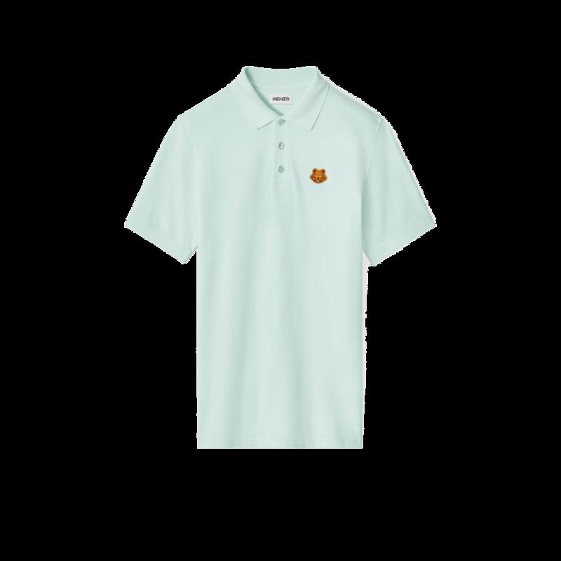 Polo Tiger Crest - Kenzo