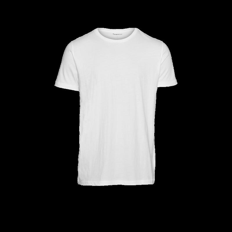 T-shirt Alder - KCA