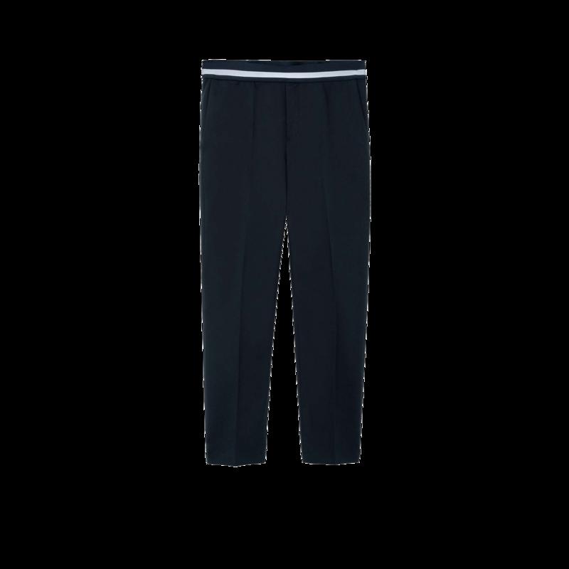 Pantalon Elle - Loreak Mendian