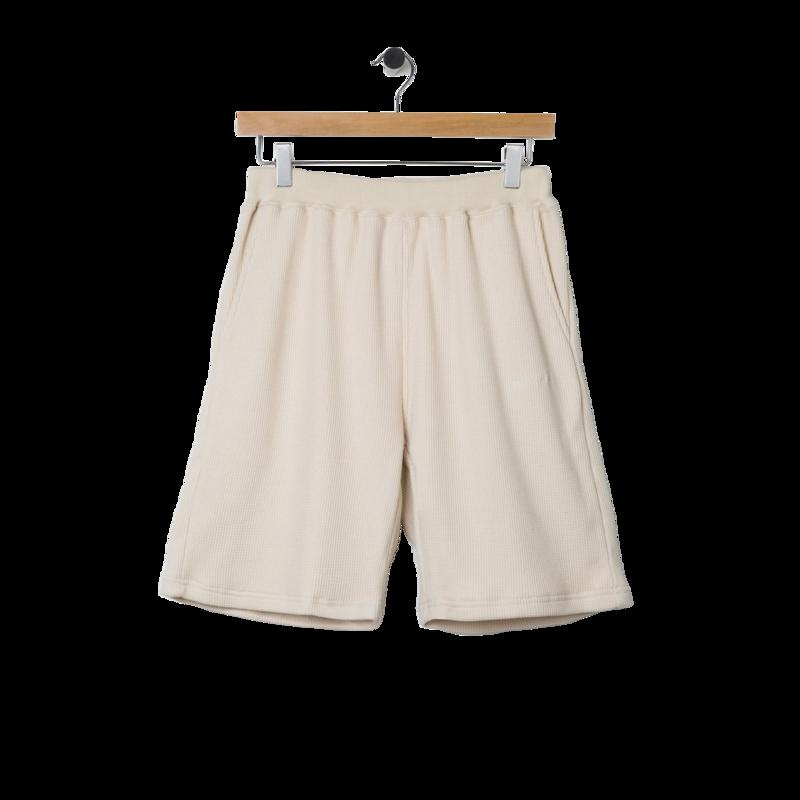 Short en jersey - M.C. Overalls