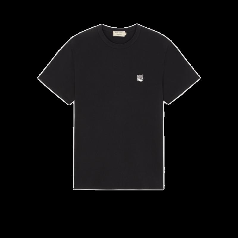 T-shirt classique Fox Head - Maison Kitsuné