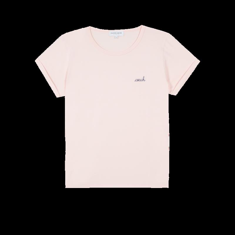 T-shirt Coach - Maison Labiche