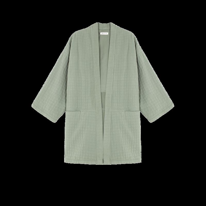 Kimono Mogan - Masscob