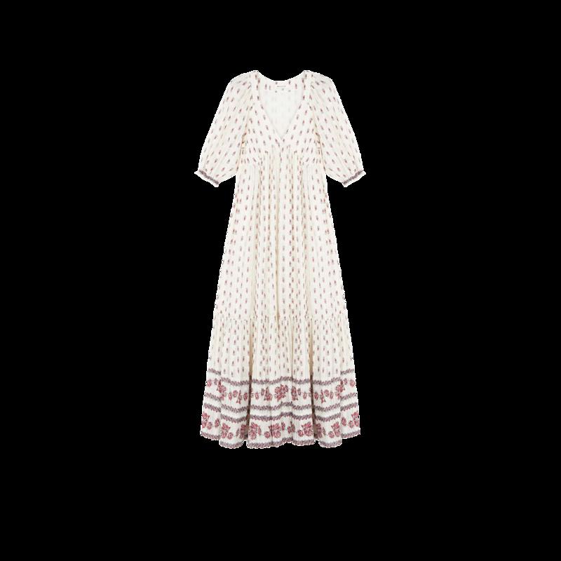 Robe Arinella - Masscob