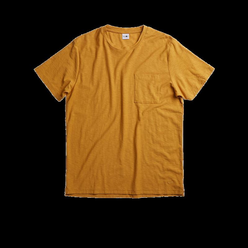 T-shirt Aspen - NN07