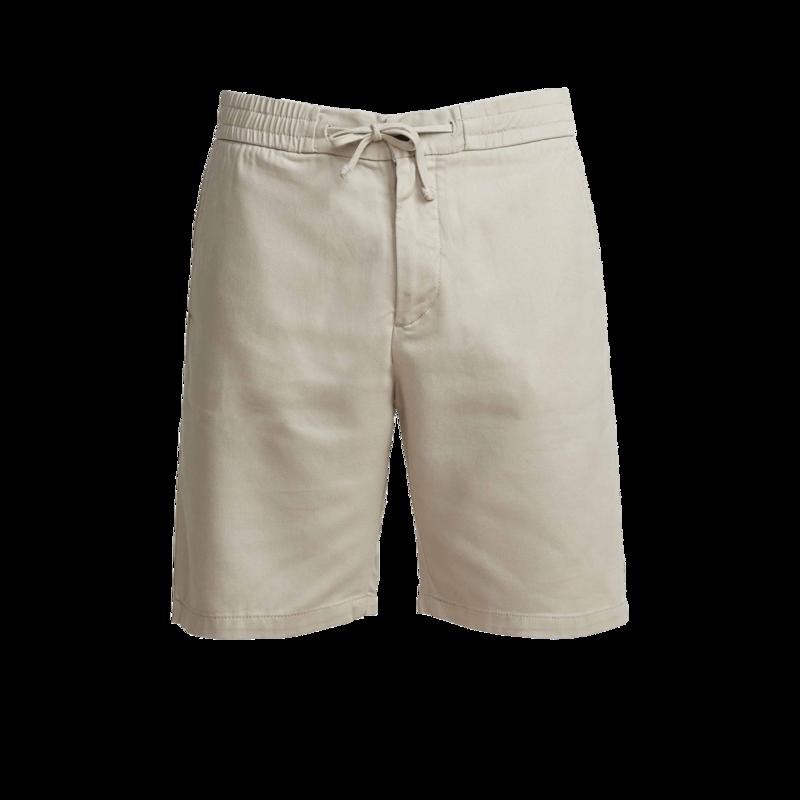 Short Seb  - NN07