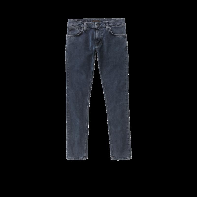 Jean slim Tight Terry - Nudie Jeans