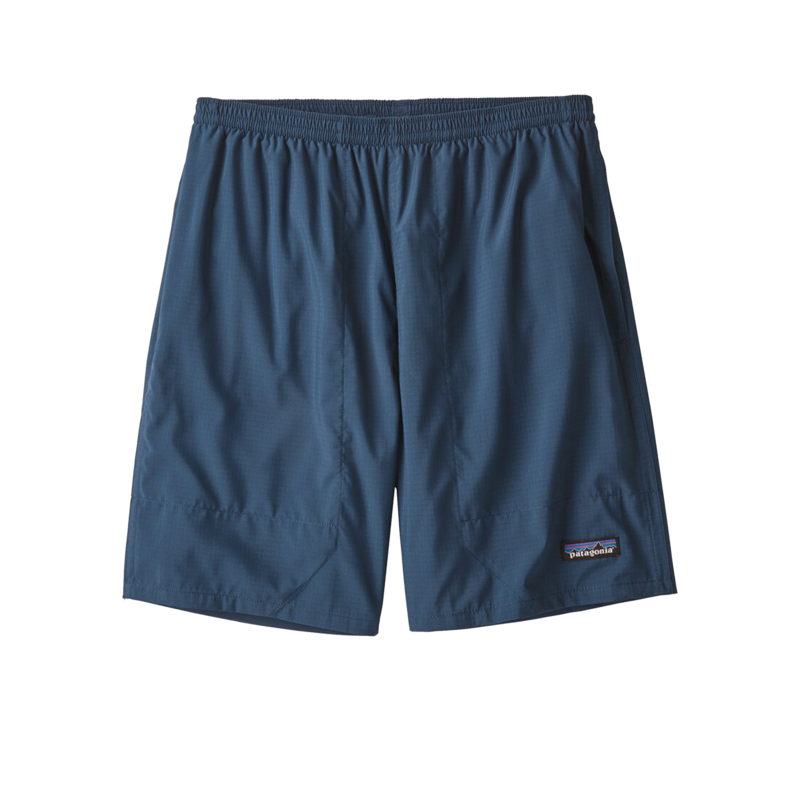 Short polyvalent Baggies Light - Patagonia