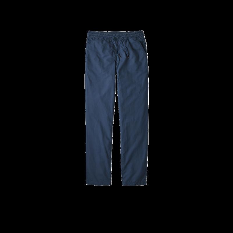Pantalon Mojave - Patagonia