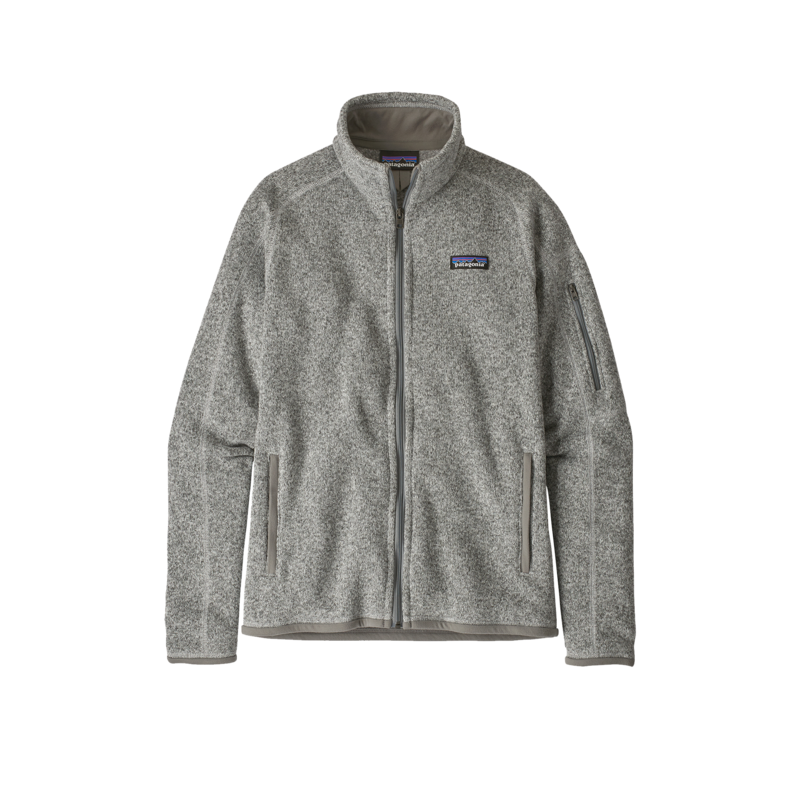 Polaire Better - Patagonia