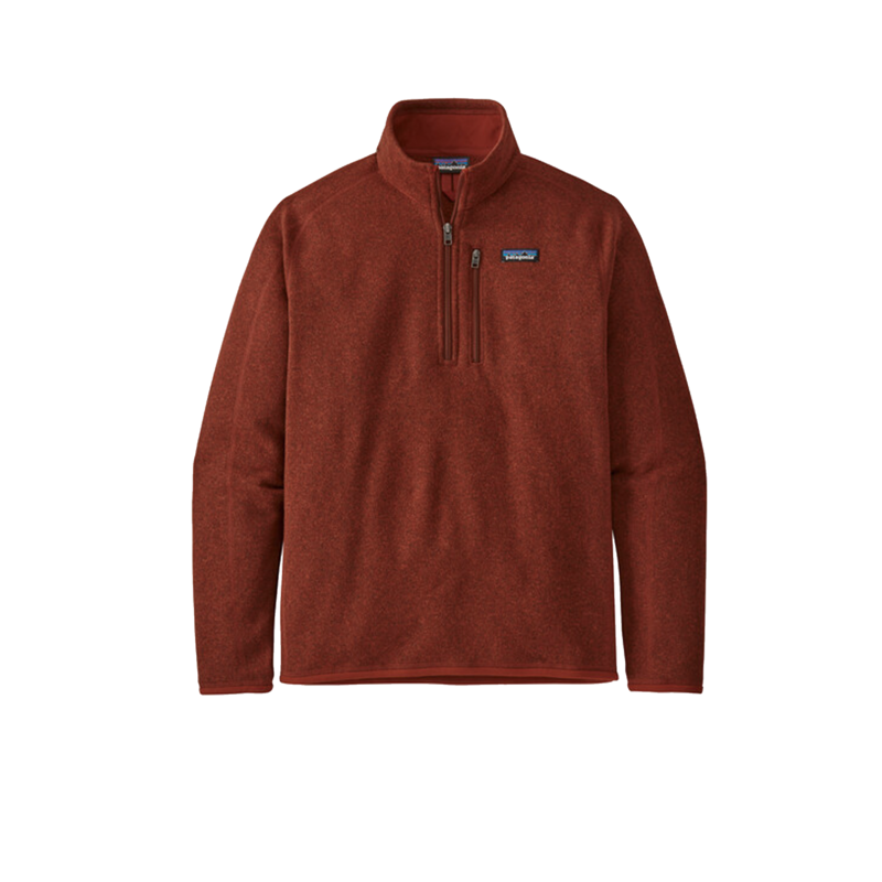 Polaire Better Sweater™  - Patagonia