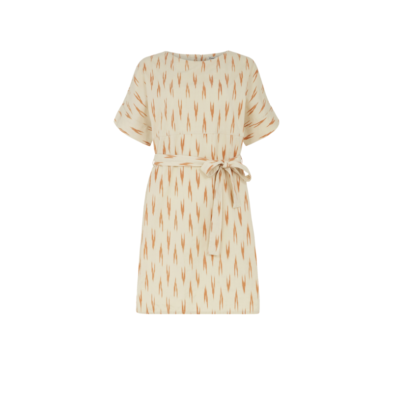 Robe Christabel Ikat - People Tree