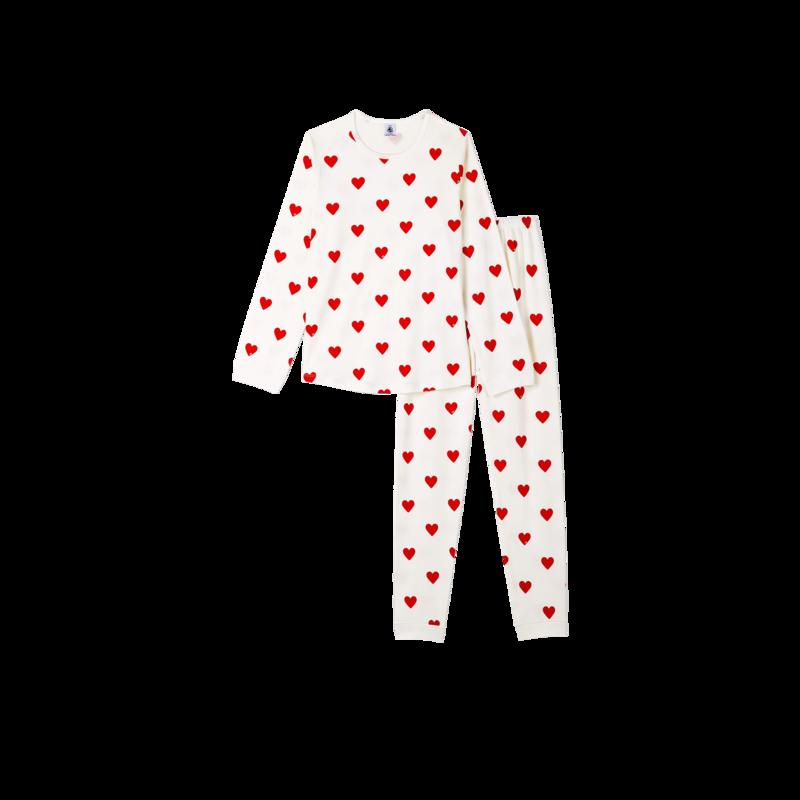 Pyjama Mison - Petit Bateau