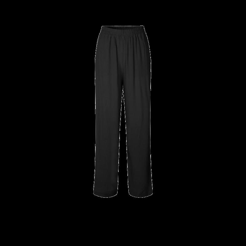 Pantalon Gedione - Samsoe Samsoe