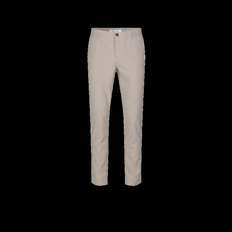 Pantalon Frankie - Samsoe Samsoe