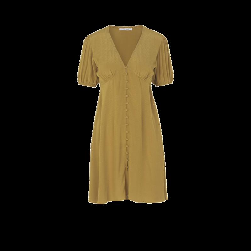 Robe Petunia - Samsoe Samsoe