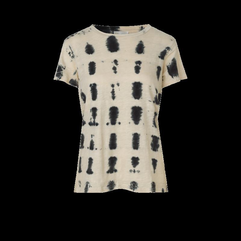 T-shirt Haze - Second Female
