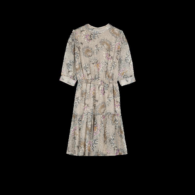 Robe Jenny  - Sessun