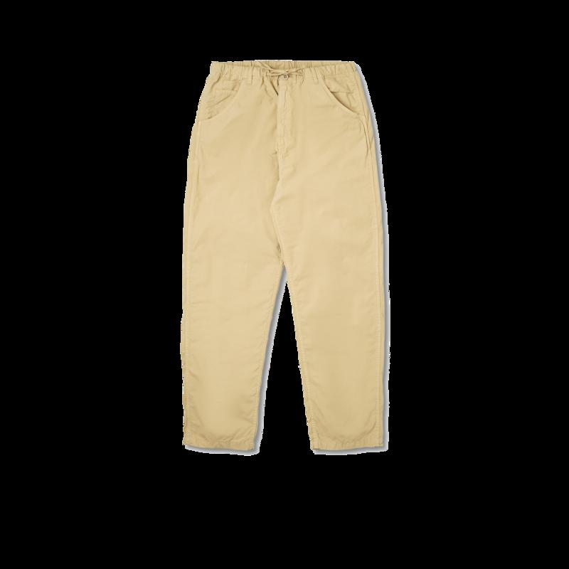 Pantalon Recreation  - Stan Ray