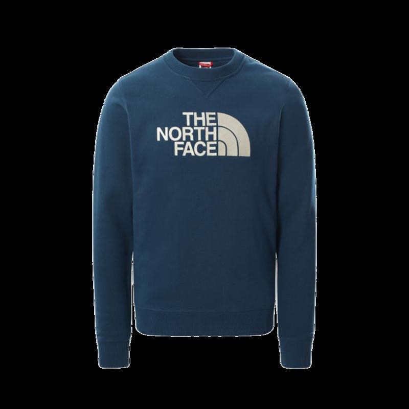 Sweat Drew Peak Light - The North Face