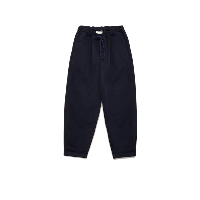 Pantalon Alva - YMC
