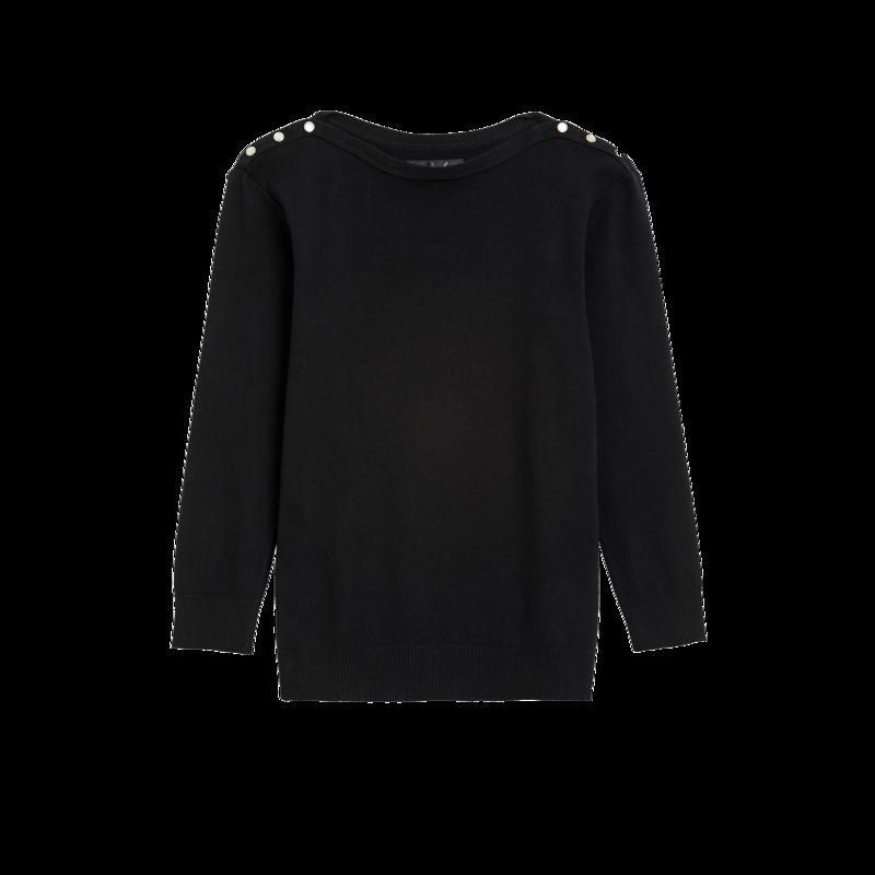 T-shirt Badiane  - agnès b.