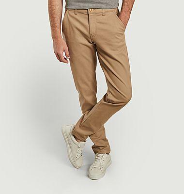 Pantalon Chino 163
