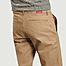 matière Pantalon Chino 163 - 1083