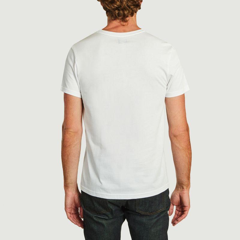 T-shirt Dictio Apéro - 1789 Cala