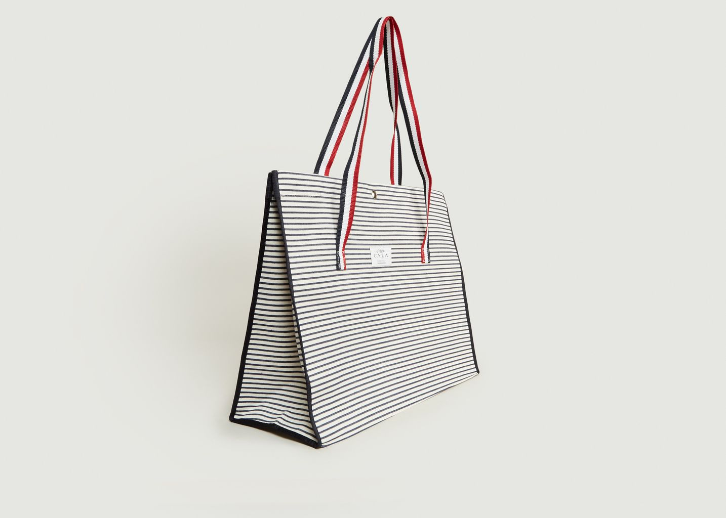 Printed Shopper - 1789 Cala