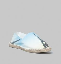 Espadrilles 1789 Cala x L'Exception