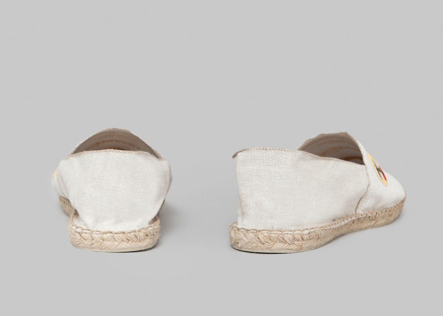 Espadrille Classique - 1789 Cala