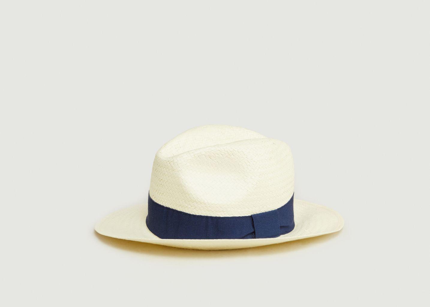 Chapeau Panama - 1789 Cala