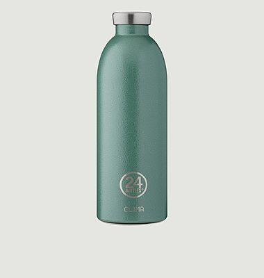 Clima Bottle 500ml isotherme