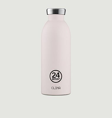 Clima Bottle 500 ml Isotherme Gravity