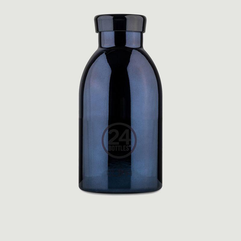 Clima Bottle 330ml - 24 Bottles