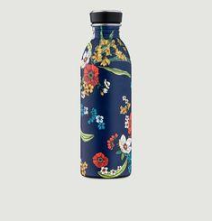 Urban Bottle 500ml 24 Bottles
