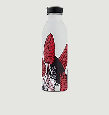 Urban Bottle Persian Shield 500 ml