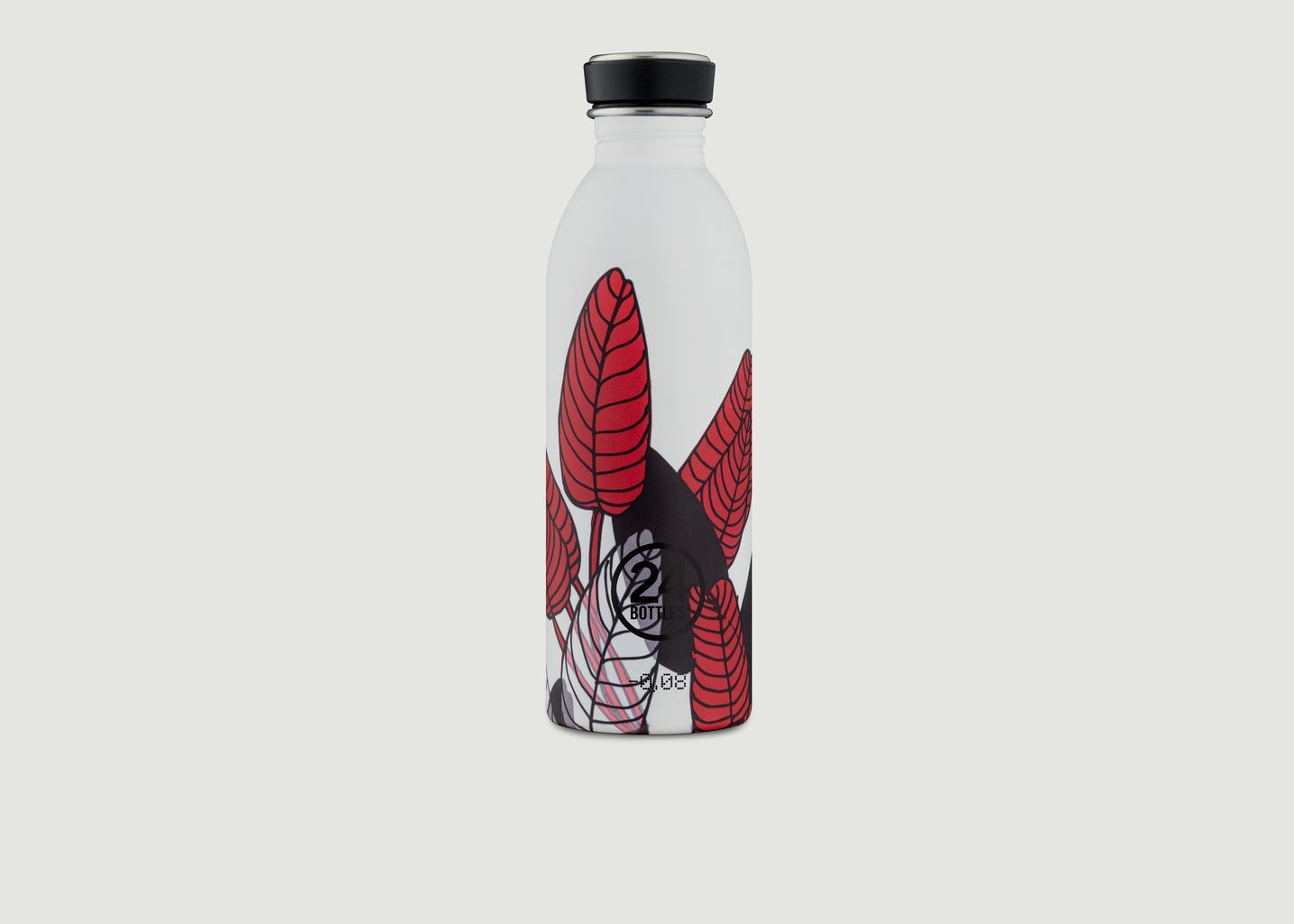 Urban Bottle Persian Shield 500 ml - 24 Bottles